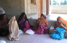 P+: Bangladesh kan beter in dorpen kleding produceren