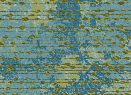 Jaipur Rugs wins Carpet Design Award 2012
