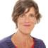 Annet van den Hoek