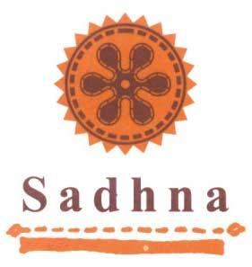 sadhna women on wings
