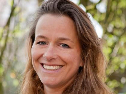 Ellen Oord