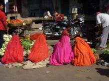Aan de slag met en voor Jaipur Rugs