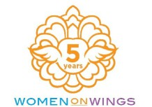 Women on Wings celebrates its five year anniversary with HRH Princess Máxima