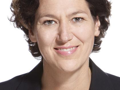 Claudia Busch