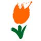 consulaatmumbai-logo