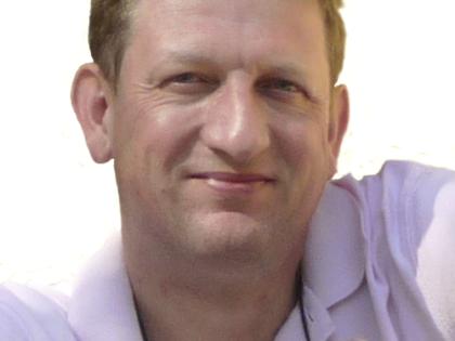 Edwin van den Brand