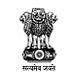 embassyindianl-logo