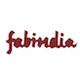 fabindia-logo