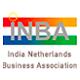 inba-logo