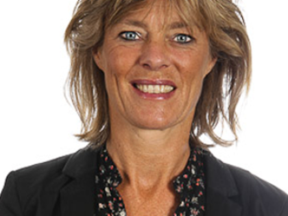 Ingrid Looijmans