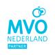 mvonederland-logo