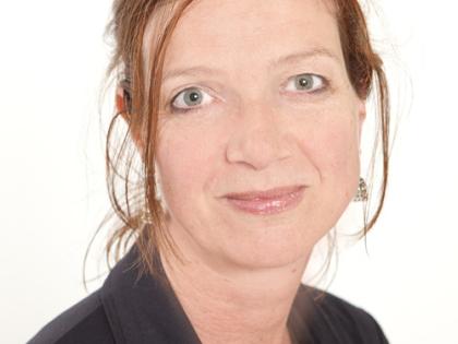 Nicolette Biessels