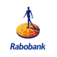 rabofinance-logo