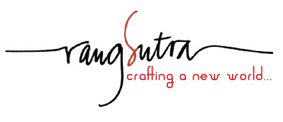 Rangsutra Crafts