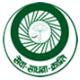 sevamandir-logo