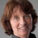 Martha van Dijk