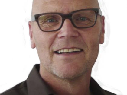 Henk Seelt