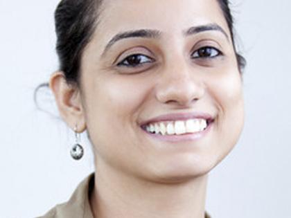 Tanveen Ratti