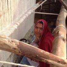 Dandjewal Bhaisaab