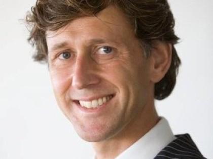 Mark Roerdinkholder