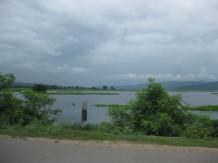 De moesson en de Indiase economie
