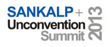 Sociaal investeerders opgelet: Fabric Plus genomineerd voor de Sankalp Award 2013