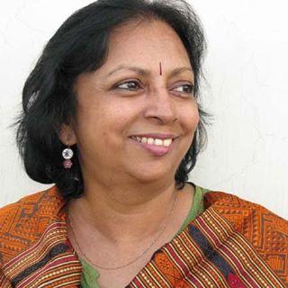Sakhi Retail: ondernemersnetwerk van vrouwen