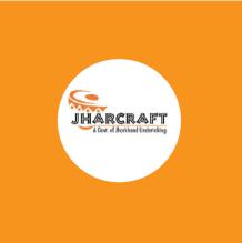 Jharcraft: de eerste zichtbare stappen op weg naar een echt merk