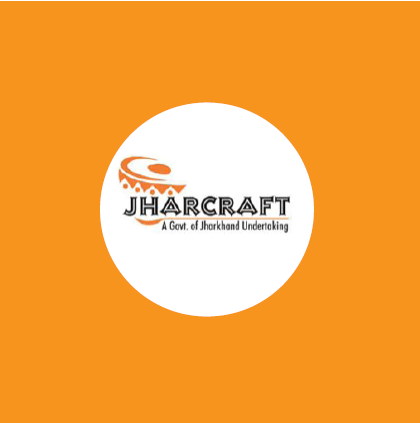 Jharcraft: Branding your social impact
