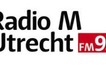 RTV Utrecht: Women on Wings uit Austerlitz mee op handelsmissie naar India