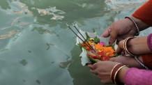 Processen en rituelen liggen dichter bij elkaar dan je denkt.