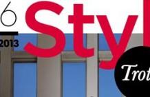 V-style 6: Maak het verhaal achter je product zichtbaar