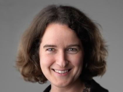Annemarie van Holstein