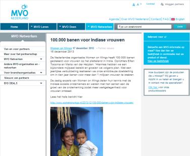 MVO_Nederland_100000