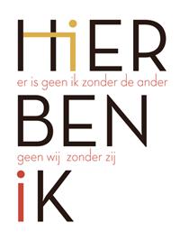 HIER BEN IK – Let's Jazz