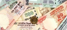Fundraising opportunities in India
