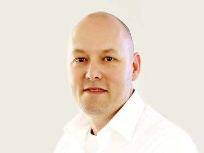 Robert Verhagen