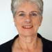 Anita Joosten