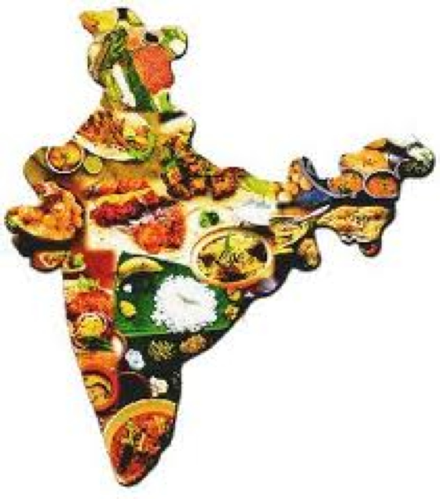 Opportunities in the field of food processing