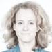 Hanneke Propitius
