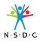 National Skill Development Cooperation (NSDC)