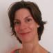 Marieke van Ipenburg