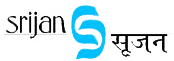 SRIJAN