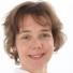 Judith van Riet