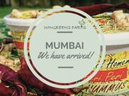 Mumbai Wingreens