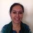 Puja Chandra