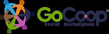 GoCoop – A Social Marketplace
