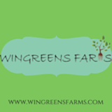Wingreens
