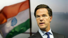 Women on Wings participates in Dutch Economic Mission with Prime Minister Rutte