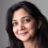 Shilpa Mittal Singh